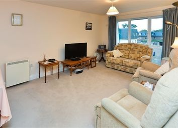 2 bed flat for sale in Willow Court, Apartment 87, Clyne Common, Swansea, West Glamorgan SA3