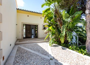 Thumbnail 4 bed villa for sale in Santa Ponsa, Calvià, Majorca, Balearic Islands, Spain