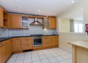 Thumbnail 2 bedroom flat to rent in Worple Road, Raynes Park