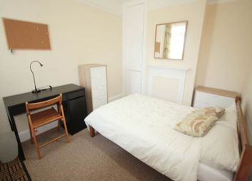 Thumbnail Room to rent in Edward Road, Canterbury