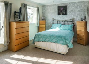 Thumbnail 2 bed semi-detached house for sale in Marlborough Road, Ryde
