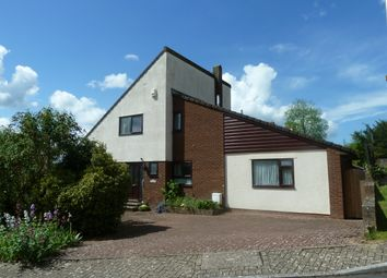 Thumbnail 3 bedroom detached house for sale in Yeomans Orchard, Wrington