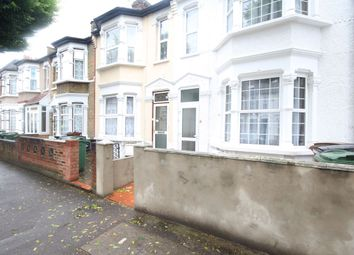 Thumbnail 3 bed terraced house for sale in Westerham Road, London
