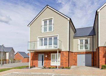 Thumbnail 5 bedroom detached house for sale in The Green, Tunbridge Wells, Kent