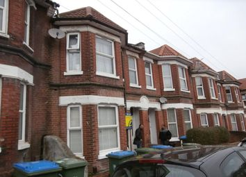 Thumbnail 6 bed property to rent in Tennyson Road, Southampton