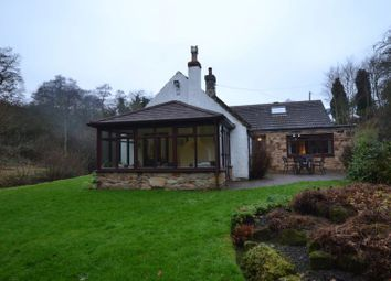 Thumbnail 3 bed bungalow for sale in Acklington, Morpeth