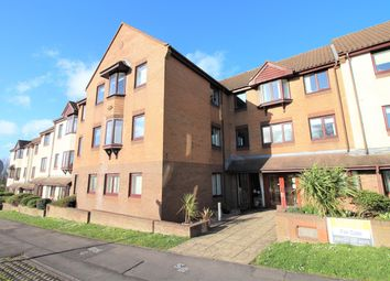 Thumbnail 2 bedroom flat for sale in Tanners Court, Midland Way, Thornbury