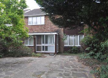 4 bed property for sale in Malden Road, New Malden KT3