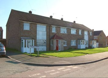 Thumbnail 3 bed terraced house to rent in Lunedale Road, Dartford