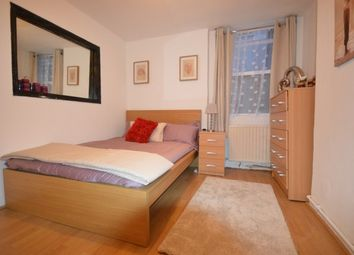 Thumbnail Room to rent in Ingersoll Road, Shepherds Bush
