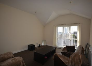 Thumbnail 1 bedroom property to rent in Mansel Street, Swansea