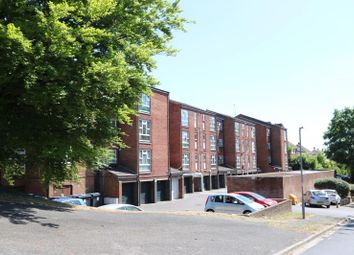 Thumbnail 1 bed flat for sale in Linchfield, High Wycombe
