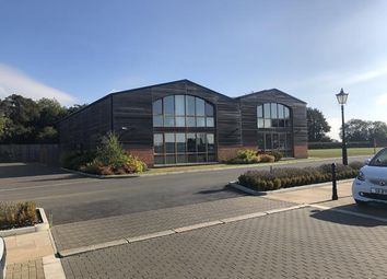 Thumbnail Office to let in 1080Grovelands Business Park, East Haddon, Northampton