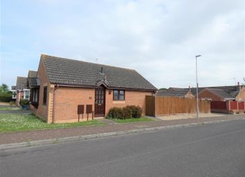 Thumbnail 2 bed semi-detached bungalow to rent in Elm Close, Sturminster Newton