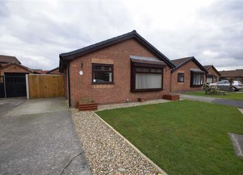 Thumbnail 3 bed detached bungalow for sale in Blake Avenue, Lostock Hall, Preston, Lancashire