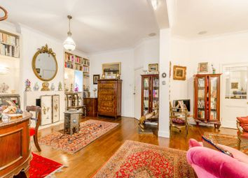 Thumbnail 6 bed property for sale in Ridge Road, Crouch End
