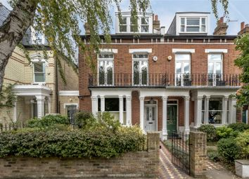 5 bed property for sale in Priory Road, Kew, Surrey TW9