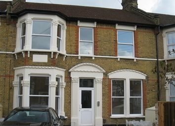 Thumbnail 1 bedroom flat to rent in Melbourne Road, Ilford