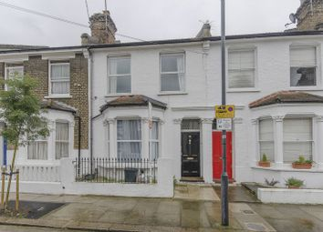 Thumbnail 6 bedroom flat to rent in Yeldham Road, London