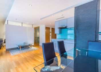 Thumbnail 1 bed flat to rent in Haymarket, Covent Garden