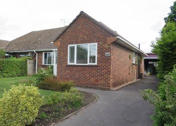 Thumbnail 2 bed property to rent in Wentworth Avenue, Ascot, Berkshire