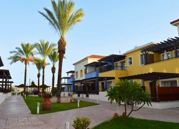 Thumbnail 2 bed apartment for sale in Universal, Paphos (City), Paphos, Cyprus