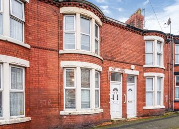 2 bed property for sale in Wheatland Lane, Wallasey CH44