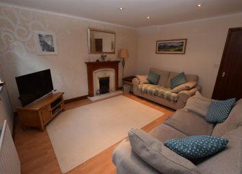Thumbnail 2 bed terraced house for sale in Hawkwood Terrace, Dalton-In-Furness