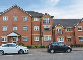 2 bed flat for sale in Flat 0/2, 15 Porterfield Road, Renfrew PA4