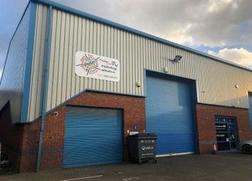 Thumbnail Industrial to let in 3 Vickers Close, Preston Farm Business Park, Stockton On Tees
