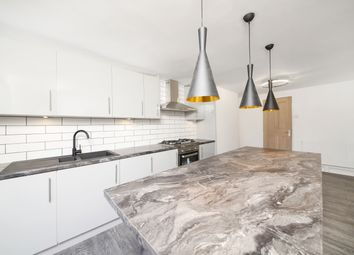 Thumbnail 3 bed end terrace house for sale in Catford Hill, London