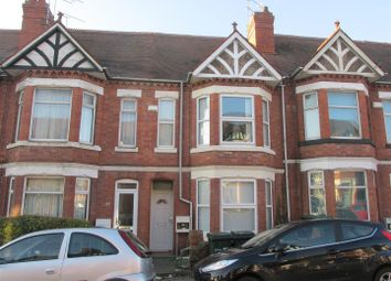 Thumbnail 5 bed detached house to rent in King Richard Street, Coventry