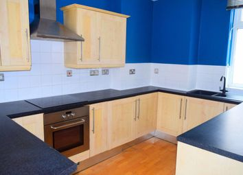 1 bed flat to rent in Market Walk Shopping Centre, Market Square, Northampton NN1