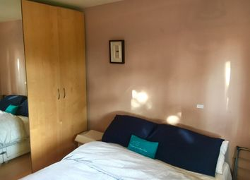Thumbnail Room to rent in Lister Court, Yoakley Road, Stoke Newington