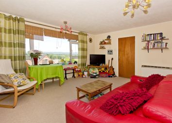 Thumbnail 2 bedroom flat for sale in Dry Bank Court, Tonbridge