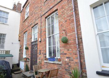 Thumbnail 1 bedroom flat for sale in Malden Road, Pittville, Cheltenham