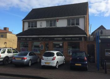 Thumbnail Retail premises for sale in 49-51 Market Street, Kingswinford, West Midlands