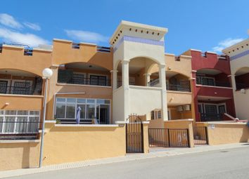 Thumbnail 2 bed property for sale in Los Altos, Valencia, Spain