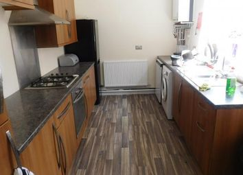 Thumbnail 5 bedroom shared accommodation to rent in Delph Hill, Chorley Old Road, Bolton