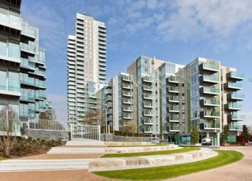 Parkhouse, Woodberry Down, London N4. Studio for sale