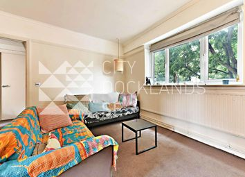 Thumbnail 2 bed flat to rent in Maltby Street, Bermondsey