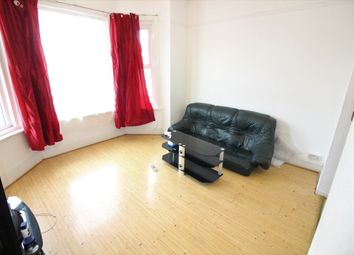 Thumbnail 1 bedroom flat to rent in 24 Hamilton Road, Bournemouth
