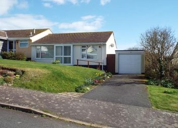 Thumbnail 2 bedroom bungalow for sale in Chillington, Kingsbridge, Devon