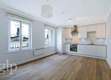 Thumbnail 1 bedroom flat to rent in Catherine Street, London