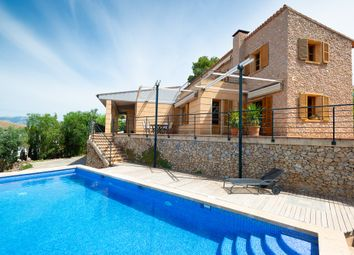 Thumbnail 3 bed villa for sale in 07141 Sa Cabaneta, Illes Balears, Spain