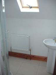 Thumbnail Room to rent in The Avenue, Brondesbury, Willesden