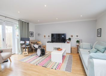 Thumbnail 3 bed terraced house for sale in Horn Book, Saffron Walden