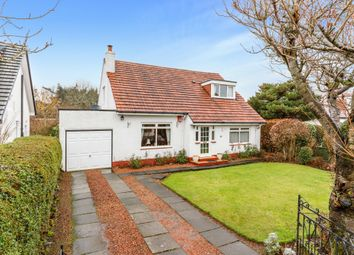 Thumbnail 4 bed property for sale in Brookside, 56 Newtonlea Avenue, Newton Mearns