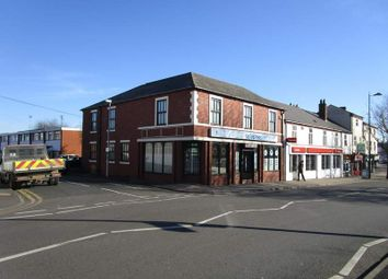 Thumbnail Office for sale in 66 - 68 Birmingham Street Oldbury, West Midlands