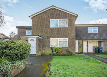Thumbnail 1 bed flat to rent in Kitters Green, Abbots Langley